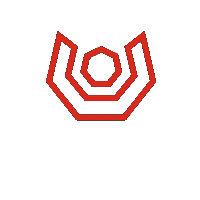 Pivotal Engineering Logo